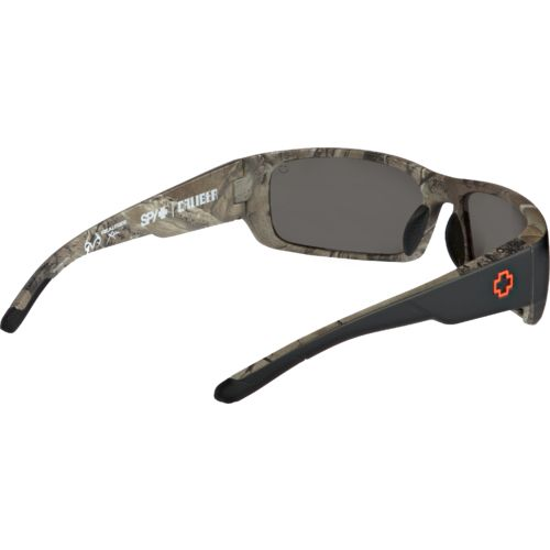 SPY Optic Caliber Sunglasses - view number 2