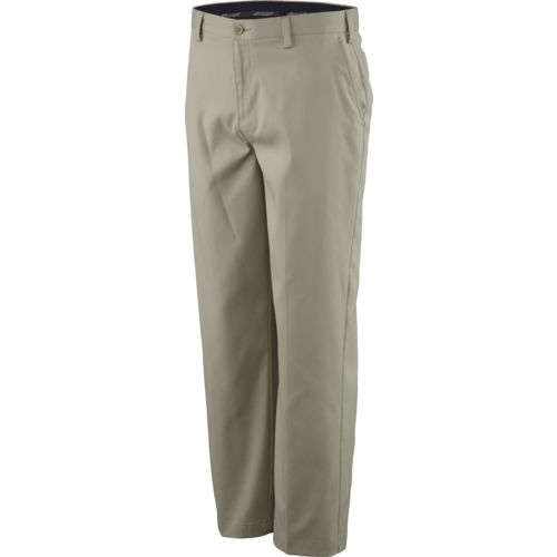 BCG™ Men's Basic Solid Golf Pant