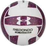 Under Armour® Redondo Volleyball