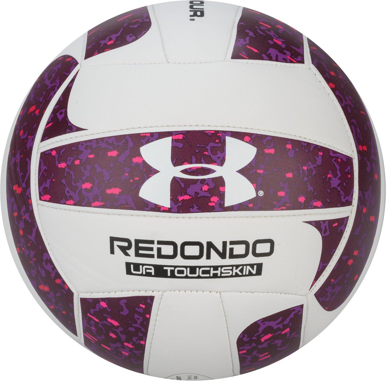 Under Armour® Redondo Volleyball