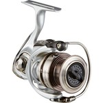 Daiwa Exceler-EXE Spinning Reel Convertible - view number 2