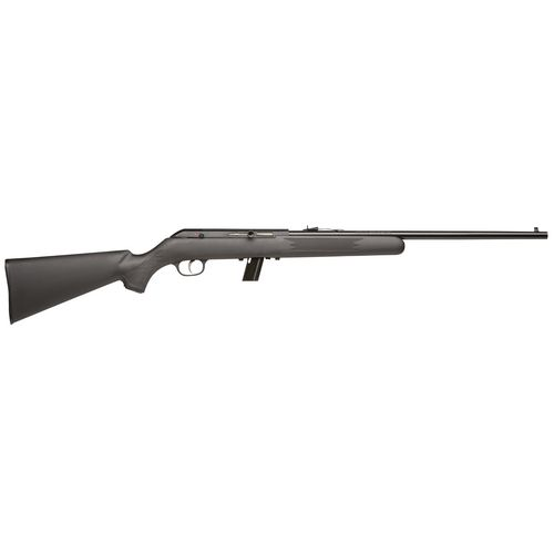 Savage 64 F .22 LR Rimfire Semiautomatic Rifle