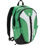 Prince Victory Backpack Tennis Bag