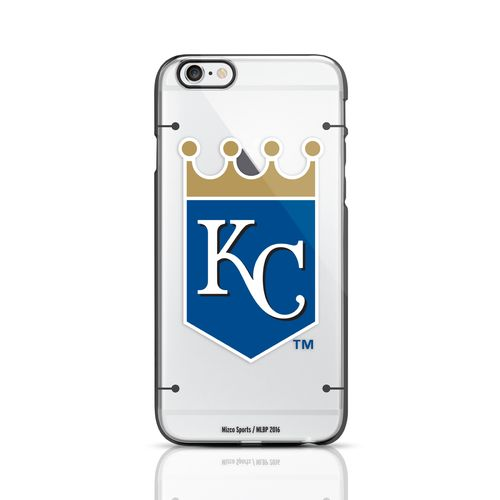 Mizco Kansas City Royals iPhone® 6 Case