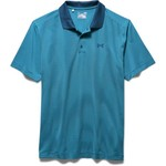 Under Armour™ Men's Release Polo Shirt