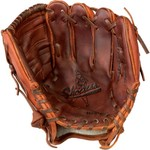 Shoeless Joe Youth 11.25 in Closed Web Infield Glove - view number 2