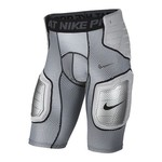 Nike Men's Hyperstrong Hard Plate GFX Football Short