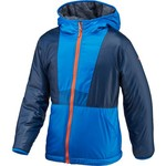 Columbia Sportswear Kids' Flashback™ Insulated Jacket