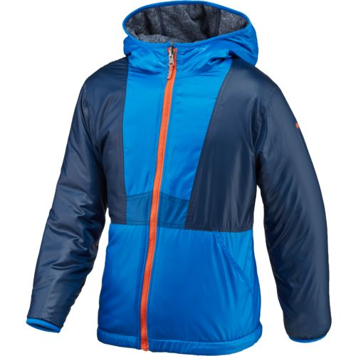 Columbia Sportswear™ Kids' Flashback™ Insulated Jacket