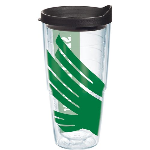 Tervis University of North Texas Colossal 24 oz. Tumbler with Lid