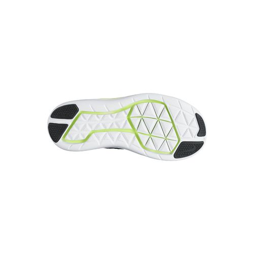 Nike Kids' Flex 2016 PS Running Shoes - view number 2