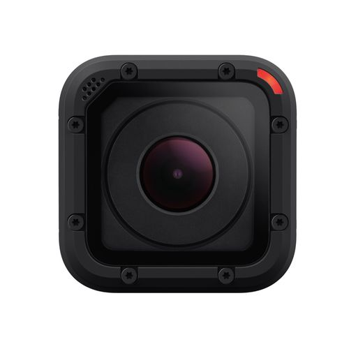 Display product reviews for GoPro HERO Session Camera