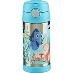 Thermos® Kids' Finding Dory 12 oz. Funtainer Bottle