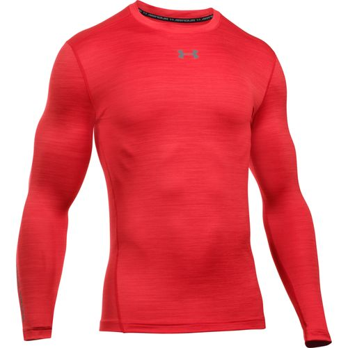 Under Armour® Men's CG Armour Twist Long Sleeve Shirt