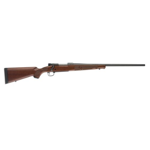 Winchester Model 70 Featherweight .308 Win Bolt-Action Rifle
