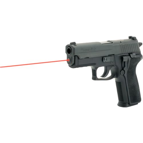 LaserMax LMS-2291 SIG SAUER P229 Guide Rod Laser Sight - view number 5