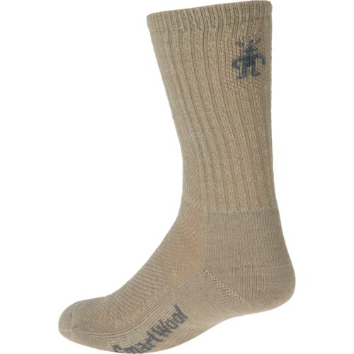 SmartWool Women's Hike Ultralight Crew Socks - view number 2