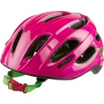 Bell Kids' Connect™ Bicycle Helmet - view number 1