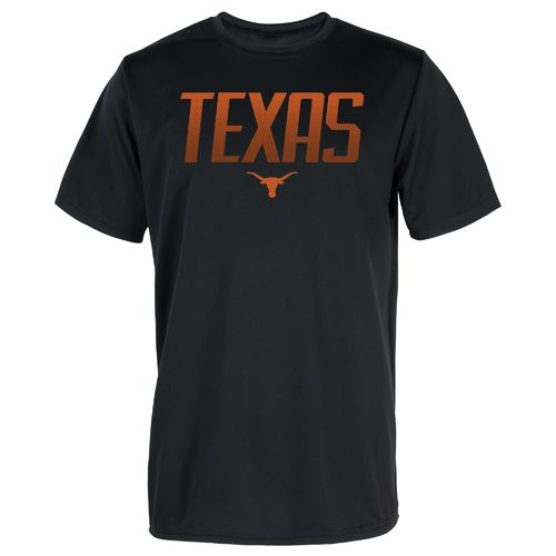 289c Apparel Boys' University of Texas Orvit T-shirt