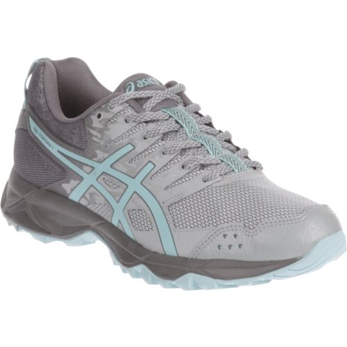 ASICS® Women's Gel-Sonoma™ 3 Trail Running Shoes - view number 2