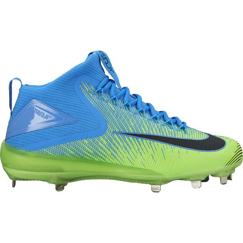Nike Men's Zoom Trout 3 ASG Baseball Cleats