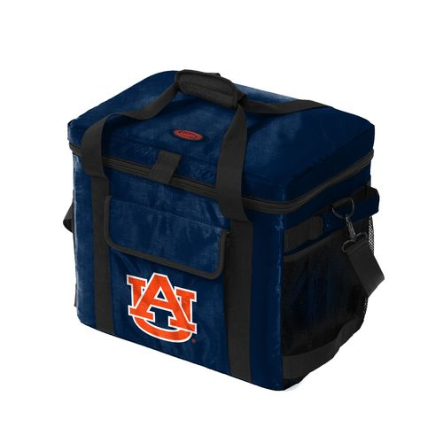 Logo™ Auburn University Glacier 48-Can Cooler