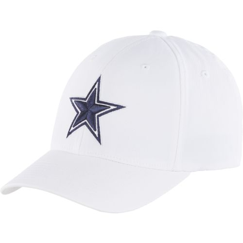 Dallas Cowboys Men's Tactel Star Hat