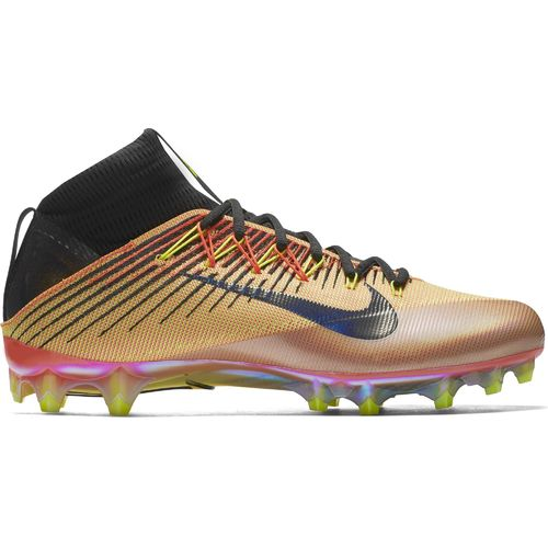Nike™ Men's Vapor Untouchable 2 Champ Football Cleats
