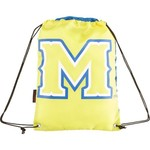 Logo™ McNeese State University Backsack