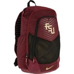 Nike Florida State University Vapor Power Backpack