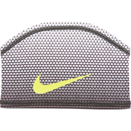 Nike Men's Pro Dri-FIT Haptic Skull Wrap
