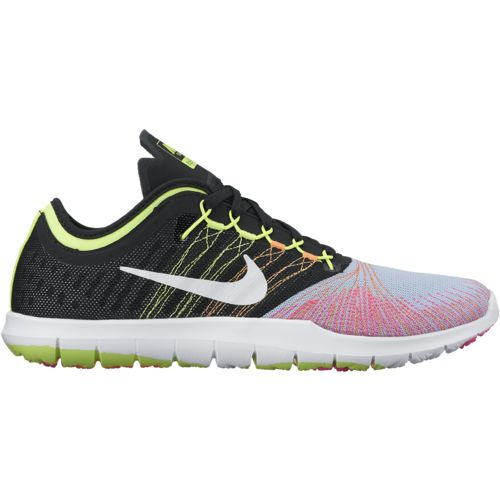 Nike Women's Flex Adapt OC Training Shoes