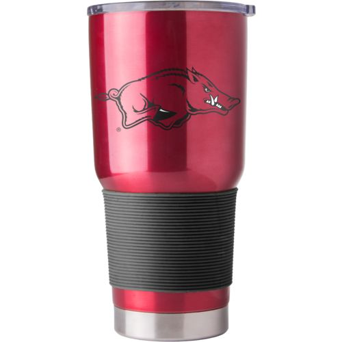 Boelter Brands University of Arkansas GMD Ultra TMX6 30 oz. Tumbler