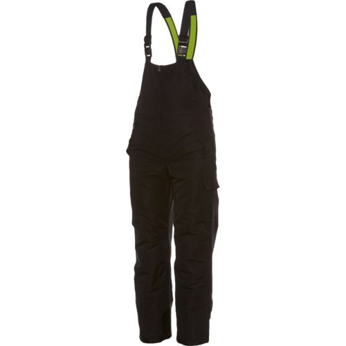 Magellan Outdoors Boys' Ski Bib