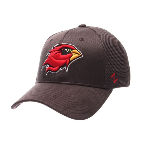 Zephyr Men's Lamar University Rally Cap