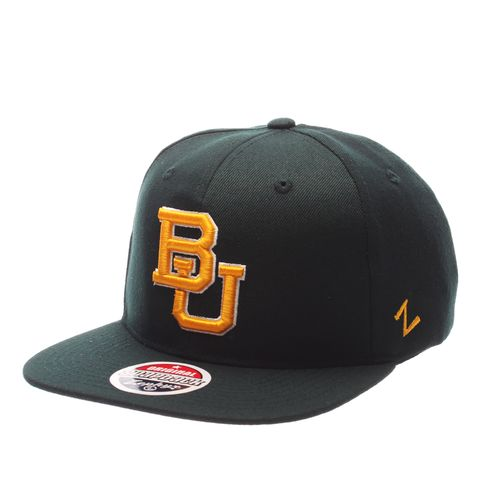 Zephyr Men's Baylor University Z11 Cap
