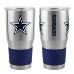 Boelter Brands Dallas Cowboys Ultra 30 oz. Tumbler - view number 1