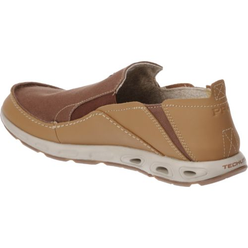 Columbia Sportswear Men's Bahama Vent PFG Shoes - view number 3