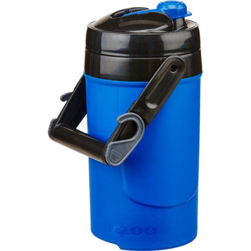 Igloo 0.5-Gallon Sport Jug - view number 2