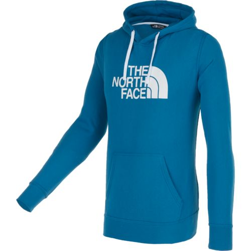 The North Face® Men's Half Dome Hoodie