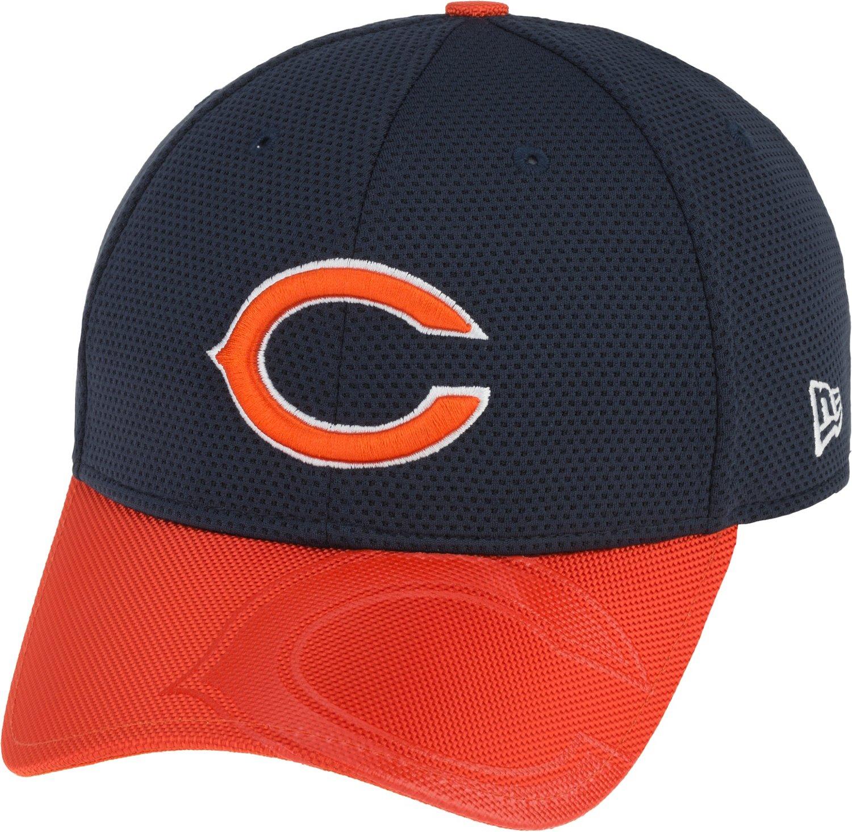 Chicago Bears Headwear