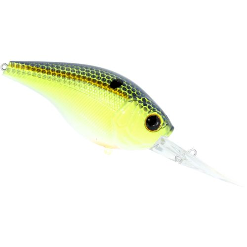 6th Sense Cloud 9™ C15 1 oz. Crankbait - view number 1