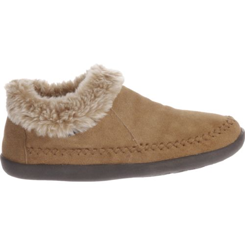 Magellan Outdoors™ Women's Fur Collar Booties