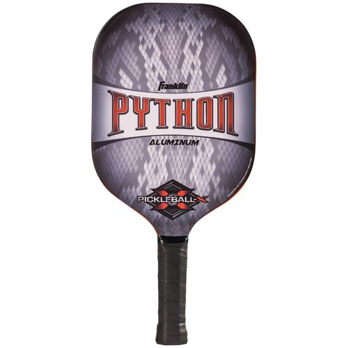 Franklin Python Pickleball Paddle - view number 2