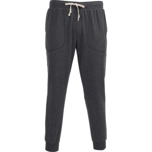 Display product reviews for BCG Men's Lifestyle Jogger