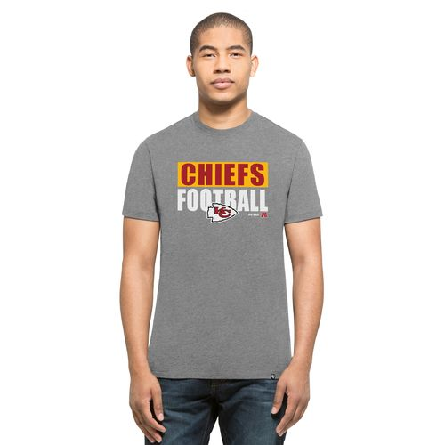 '47 Kansas City Chiefs Football Club T-shirt
