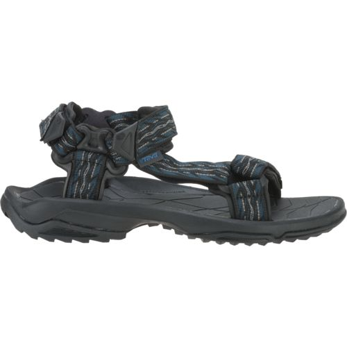 Teva® Men's Terra Fi Lite Sport Sandals - view number 1