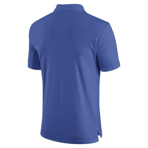 Nike Men's University of Florida Early Season Polo Shirt - view number 2
