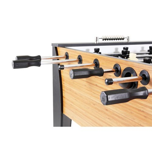 Atomic Pro Force Foosball Table - view number 8
