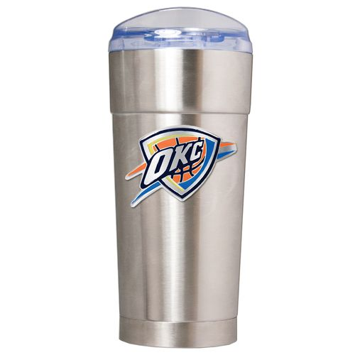Great American Products Oklahoma City Thunder Eagle 24